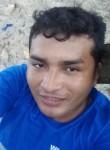Paulo, 32  , Sao Luis