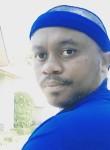 Aimable, 38  , Kigali