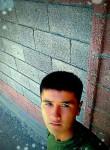 Mukhriddin , 24  , Blagoveshchensk (Amur)