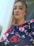 Olga, 50  , Psebay