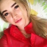 Daria , 21  , Bydgoszcz