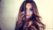 Kristina, 30 - Just Me Photography 1