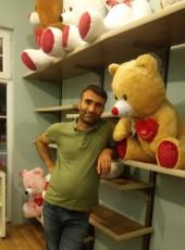 Mehmet, 36, Turkey, Izmir
