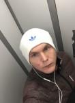 yuriykulkov2