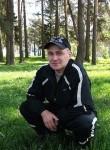 EvgeniyKorolev, 42  , Konakovo