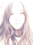 Georgeana , 18  , Lemwerder