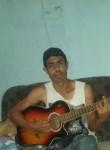 Santana , 35, Joinville