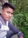 Sunil Kumar, 18  , Uttarkashi