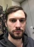 Sergey, 32, Obukhovo