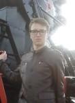 Grigoriy, 26  , Hrodna