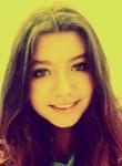 Anastasiya, 22  , Kurchatov