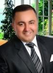 Huseyin, 41  , Bafra