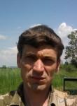 IVAN, 41  , Ivano-Frankvsk