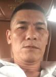 anhminh, 51  , Cam Pha Mines