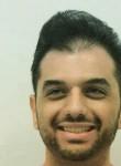 Dimitris, 37  , Khalandrion