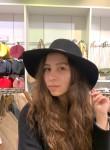 Dasha, 20, Saint Petersburg