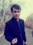 Ansor, 33  , Ussuriysk