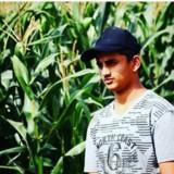 Manish, 18  , Bangalore