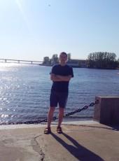 Viktor, 39, Russia, Tomsk