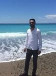 Yaşar, 37, Kayseri