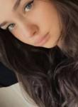 Varvara, 24  , Minsk