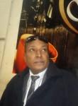 Mnaam Orapy, 37  , Cairo