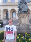 Evgeniy, 32  , Bad Bruckenau