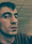 Alim, 27  , Baksan