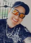 Jessie Jimenez, 37, Pharr