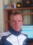 vasiliy, 35  , Kupino