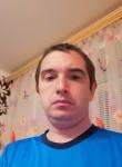 Aleks, 34, Rossosh