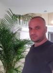 Gevorg, 36  , Volovets
