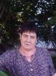Stefaniya, 61  , Moscow
