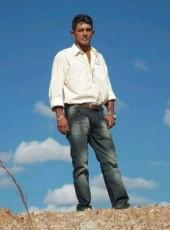 Valter, 54, Brazil, Goiania