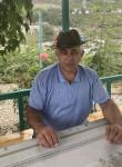 Ivan, 53  , Yerevan