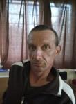 Ladislav čejka , 49  , Havlickuv Brod