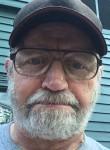 Ben, 54  , Laconia
