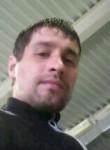 Gennadiy, 36  , Khabarovsk