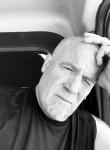 Dave, 56  , Philadelphia