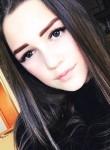 Маша, 18 лет, Москва