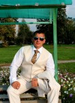 ivan, 43  , Otradnoye