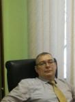 Aleks, 51, Moscow