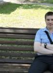 Irbis, 39  , Kirovo-Chepetsk