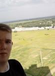 Maksim, 18, Brovary