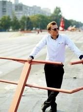 Oleg, 26, Ukraine, Dnipropetrovsk