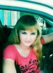 Natalya, 25  , Kyra