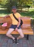 Sergey, 41  , Yegorlykskaya