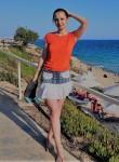 Anastasiya , 39  , Moscow