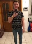 Tyema, 21, Makhachkala