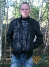 Andrey, 34, Russia, Kozmodemyansk